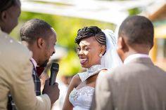 Kenyan-Wedding-Photographer-104