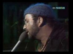 Lucio Dalla - Bologna, 4 marzo 1943 – Montreux, 1º marzo 2012
