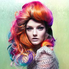 i colori!!!