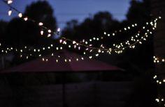 ...love Maegan: Summer Pool Party