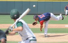 With baseball season just a few weeks away from starting, the Texas High School Baseball Coaches Association released its 2015 pre-season poll on Thursday. In 6A baseball, Atascocita checked in at ...