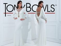 Page not found - Tony Bowls Designs Evening Dresses, Formal Dresses, Wedding Dresses, Bowl Designs, Tony Bowls, Couture Dresses, Spring Summer, Summer 2014, Pageant