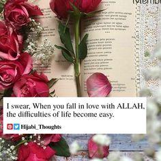 Quran Quotes, Truth Quotes, Arabic Quotes, Hindi Quotes, Best Quotes, Ramadan Activities, My Purpose In Life, Beautiful Islamic Quotes, Allah Love