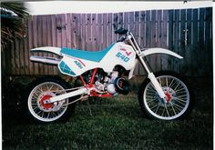 ktm-540
