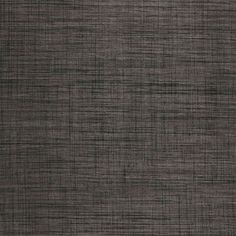 Schumacher wallpaper 5006204 weston raffia weave charcoal в Textured Carpet, Patterned Carpet, Fabric Rug, Fabric Material, Material Board, Leather Material, Wallpaper Samples, Wallpaper Roll, Textile Patterns