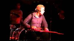 Jeff Healey - Live @ The Canyon Club, Dallas, TX  Feb.2nd, 2000! Full Sh...