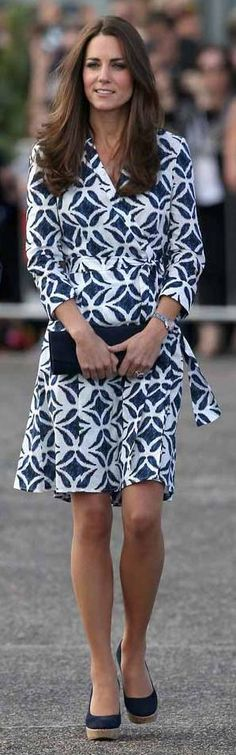 04dd1dee59302a 23 Best Wimbledon images | Duchess kate, Kate middleton style, Kate ...