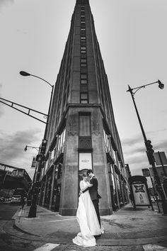 Golden Gate Bridge, Weddings, Building, Travel, Viajes, Wedding, Buildings, Destinations, Traveling