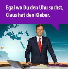Eingereicht von BuzzFeed [buzzfeed.com]  Bild: ZDF