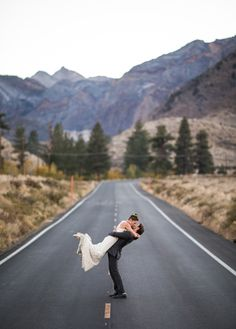 Mammoth Lakes California Wedding and Portrait Photography Mammoth Lakes California, Mammoth Mountain, California Mountains, Engagement Pictures, Wedding Pictures, Wedding Ideas, June Lake, California Destinations, Types Of Cameras
