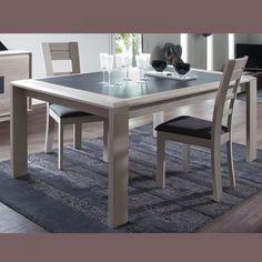 9 besten Tables en céramique Bilder auf Pinterest | Esstisch, Euro ...
