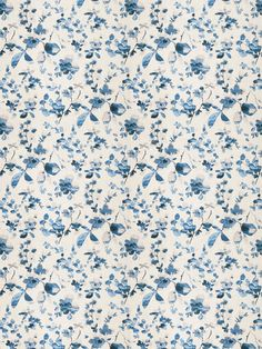 03367 – Blue | Vern Yip Collection | Trend