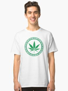 Happy 420!  Share the love • Millions of unique designs by independent artists. Find your thing.