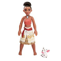 [$4.18 save 69%] Amazon Deal of the Day: Save 25% on Select Moana Frozen and Disney Princess Toys http://www.lavahotdeals.com/ca/cheap/amazon-deal-day-save-25-select-moana-frozen/142179?utm_source=pinterest&utm_medium=rss&utm_campaign=at_lavahotdeals