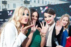eurovision 2012 serbia