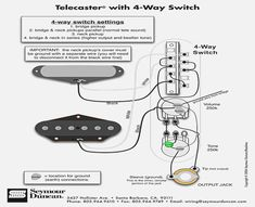 45 Best Light Wiring Diagram images | Light switch wiring ...  Sd Whole House Fan Switch Wiring Diagram on