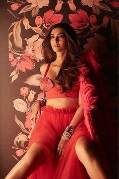 wilirax loves Sonam Kapoor