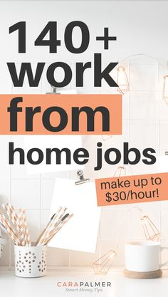 Legitimate Work At Home Jobs Available Now - Legit Work From Home, Work From Home Tips, Make Money From Home, Way To Make Money, Make Money Online, Work At Home Jobs, Own Business Ideas, Start A Business From Home, Online Business