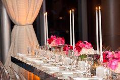Poppies, California wedding and California on Pinterest