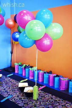 Tips for hosting a Pop Up Party   Whish.ca Pop Up, Cake, Tips, Party, Desserts, Blog, Tailgate Desserts, Deserts, Advice