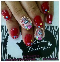 Natural Acrylic Nails, Pedicure, Nail Art Designs, Hair Beauty, United Nations, Android, Nail Stickers, Art Nails, Pretty Nails