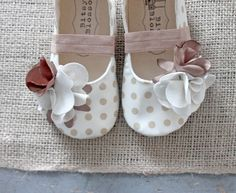 I found this really awesome Etsy listing at https://www.etsy.com/listing/119588995/baby-girl-shoes-toddler-girl-shoes-soft