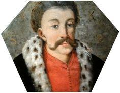 Coffin_portrait_of_a_nobleman.jpg (928×717)