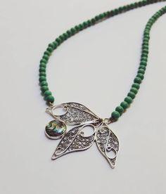 Filigree Jewelry, Delicate Jewelry, Silver Filigree, Silver Jewelry, Fine Jewelry, Necklaces, Pendant Necklace, Instagram Posts, Handmade