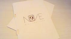 N9VE BY NIKI KARTSONA