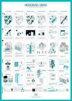 Microcirugía urbana, Reinventando Móstoles Centro | METALOCUS