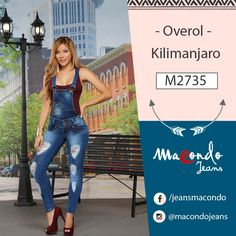 jeans-colombianos-levantacola-M2735