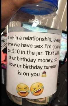 Humor relationship hilarious life 54 ideas for 2019 Funny As Hell, Funny Love, Funny Shit, Funny Stuff, Birthday Money, Funny Birthday, Birthday Wishes, Very Clever, All That Matters