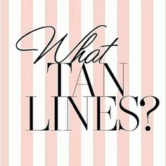 10 x 20min horizontal sunbed sessions R280. Book today at 0813717905