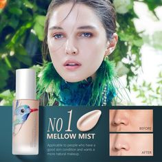 Women Face Anti-Aging Face Cream Pimple Removal #Leggings #dresses #Leggings #Legging #miniskirt #fashion #skirt #legs #highheels #pantyhose #tights #SHORT #HOTSHORT #SHORTS #HOTSHORTS #model #style #work #womenwork #coat #womencoat #womancoat#coats #blazer #womanblazer #workwear #dress #dresses #interview #meet #meeting #date #dating #love #women #girl #lady #office #dinner #outfit #casual #cute #highheel #party #top #tops #blouse #blouses #jacket #office #PANT #PANTS #wedding #party… Full Coverage Concealer, Liquid Foundation, Pimples, Blazers For Women, Face Care, Woman Face, Moisturizer, Lipstick, Cosmetics