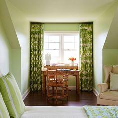 peinture pour chambre coucher en 5 options qui vont vous sduire