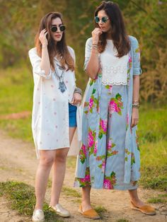 Summer essentials fashion в 2019 г. Western Dresses, Western Outfits, Indian Dresses, Indian Outfits, Casual Dresses, Fashion Dresses, Summer Dresses, Chic Outfits, Trendy Outfits