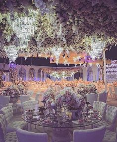 "76 Likes, 5 Comments - Rose Express (@roseexpress) on Instagram: ""Wedding planner: @white_dina .  Flowers: @roseexpress #floraldecoratil#floraldesign…"""