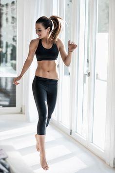 Anna lewandowska fit fitness motivation, fitness diet i diet inspiration. Fitness Diet, Fitness Motivation, Dieta Fitness, Sport Motivation, Muscle Fitness, Gain Muscle, Muscle Men, Build Muscle, Diet Inspiration