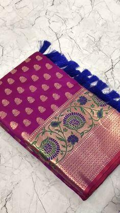 Fancy Sarees, Party Wear Sarees, Georgette Sarees, Handloom Saree, Silk Sarees With Price, South Indian Sarees, Pochampally Sarees, Festival Looks, Traditional Sarees