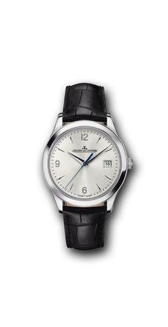 http://www.jaeger-lecoultre.com/US/en/watches/master-control/1548420#/t1