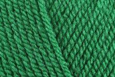 Stylecraft Special DK - Kelly Green (1826) - 100g - Wool Warehouse - Buy Yarn, Wool, Needles & Other Knitting Supplies Online!