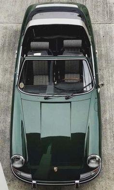 66 Best Ideas for old cars vintage porsche 911 - Sportwagen und rennsports Porsche 911 Targa, Porsche Autos, Porche 911, Bmw Autos, Porsche Cars, Porsche Carrera, Carrera Cars, Porsche Classic, Bmw Classic Cars