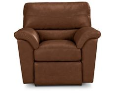 Reese Reclina-Rocker® Recliner by La-Z-Boy  available for order