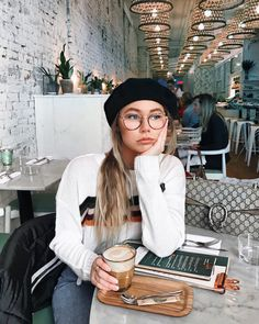 50 Questions with vlogger and influencer Alex Centomo | Husskie