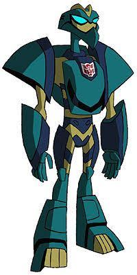 Transformers animated wasp - Google Search