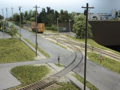 jfmcnab's blog | Model Railroad Hobbyist magazine | Having fun with model trains | Instant access to model railway resources without barriers