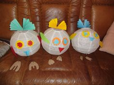 Twit twooooooo fantastic owls made by a children in Emma's Art Room Surface Pattern Design, Textile Design, Crafts To Make, Owls, Home Furnishings, Children, Room, Home Decor, Art