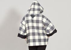 jacket frav_carin