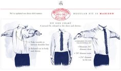 Custom Dress Shirts & Custom Suits | Design Your Own | Brooks Brothers