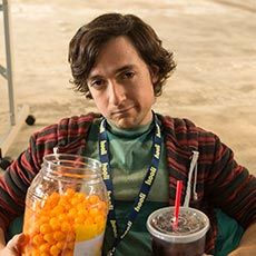 Buy Silicon Valley DVD's - download episodes now | Comedy | HBO UK